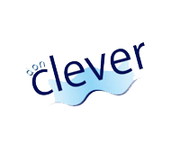 Don Clever
